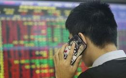 Cổ phiếu ngân hàng được kỳ vọng tiếp tục dẫn dắt VN-Index