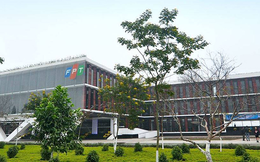 FPT phát hành cổ phiếu ESOP cho lãnh đạo cấp cao trị giá khoảng 100 tỷ đồng