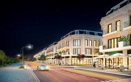 """""""Bom tấn"""" hạ tầng kích hoạt bất động sản Đồng Nai trở thành tâm điểm của thị trường trong năm 2021"""