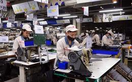 PMI tháng 3 tăng lên 53,6 điểm, các điều kiện kinh doanh cải thiện mức tốt nhất trong 27 tháng