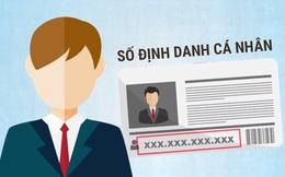 Quy định mới cấp số định danh đối với công dân đã đăng ký khai sinh