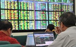Nhiều cổ phiếu ngân hàng tăng giá trên 50% trong quý 1/2021