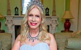 Chuyên gia tiết lộ danh tính nhân vật hoàng gia bị Meghan Markle nhắc đến khi nói về màu da bé Archie trong cuộc phỏng vấn