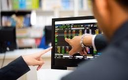 Khối ngoại bán ròng hơn 14.000 tỷ đồng chỉ trong quý 1, gần bằng lực bán ròng trong cả năm 2020