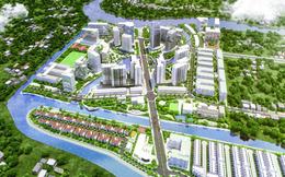 Nam Long và công ty con đã bán xong hơn 21 triệu cổ phiếu, thu về gần 700 tỷ để mở rộng quỹ đất