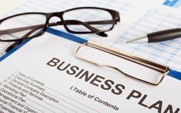Dịch vụ Phân phối Tổng hợp dầu khí (PSD) lên kế hoạch lợi nhuận năm 2021 tăng 71%