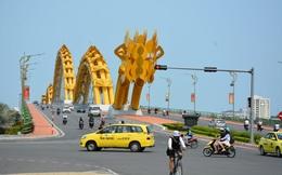 Triển vọng các khu công nghiệp tăng mạnh khi Samsung, LG, Intel, Foxconn... lần lượt đầu tư vào Việt Nam