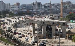 Chi tiết gói phát triển cơ sở hạ tầng 2.000 tỷ USD mà chính quyền Biden vừa thông báo