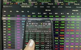 Kienlongbank đã bán xong cổ phiếu STB?