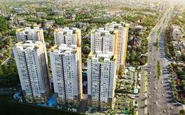 Hưng Thịnh Land vừa huy động 1.200 tỷ trái phiếu, lãi suất không dưới 10,5% và đảm bảo bằng dự án