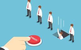 """Một nhân viên lâu năm 36 tuổi chia sẻ kinh nghiệm: """"Ở nơi làm việc, đừng chỉ """"đầu tư"""" làm sếp cảm động!"""""""