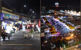 Lý do kinh tế phía sau việc giá cả hàng hóa Hà Nội thường cao hơn TP. HCM