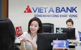 VietABank đặt mục tiêu lợi nhuận tăng 62%, dự kiến chia cổ tức bằng cổ phiếu tỷ lệ 21,35%