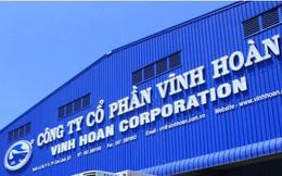 Vĩnh Hoàn (VHC) đặt kế hoạch đi lùi, lợi nhuận dự kiến vào mức 700 tỷ đồng
