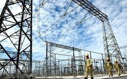 Sắp thí điểm mua bán điện trực tiếp giữa đơn vị phát điện tái tạo với khách hàng sử dụng điện