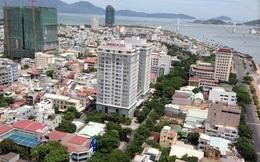 Đà Nẵng: 11 dự án nhà ở thương mại được phép bán, cho thuê, thuê mua