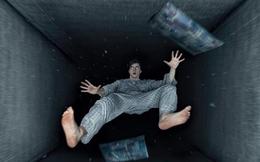 Giật mình khi ngủ: Hiện tượng nhiều người từng gặp, tưởng chừng không đáng lo ngại nhưng là tín hiệu đáng lo ngại về tình hình sức khỏe