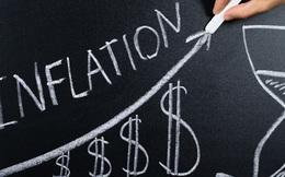 Kỷ nguyên tiền tệ dễ dãi: Vì sao không gây ra lạm phát?