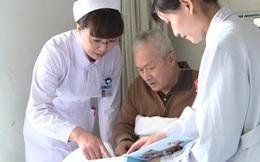 Đức tuyển điều dưỡng Việt Nam lương khởi điểm hơn 80 triệu đồng/tháng