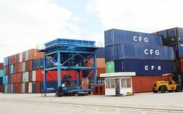 Báo Nhật lý giải việc lượng container từ Việt Nam sang Mỹ tăng vọt
