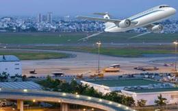 Quảng Trị đề nghị khởi công dự án sân bay 8.014 tỷ đồng đầu tháng 9
