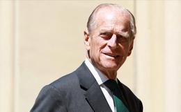 Các thành viên trong gia đình hoàng gia Anh nổi tiếng thế giới về sống thọ, bí mật nằm ở 3 điểm này