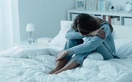 Chất lượng giấc ngủ ảnh hưởng nghiêm trọng đến nguy cơ trầm cảm như thế nào?