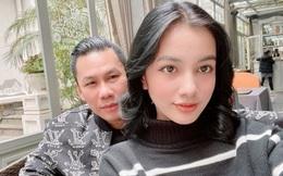"""Ông chủ phòng trà """"Không tên"""" nức tiếng Sài thành: Đại gia kín tiếng và chuyện tình ồn ào với chân dài 18 tuổi sau khi ly hôn vợ cũ Lệ Quyên"""