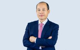 """Phó TGĐ VCSC: """"Chứng khoán Bản Việt tự tin với kế hoạch năm 2021"""""""