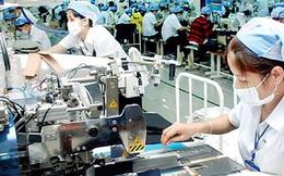 Vốn nhà nước đầu tư vào doanh nghiệp: Đề xuất sửa luật để nâng cao hiệu quả