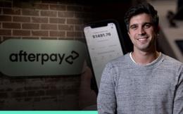 Chàng trai 30 tuổi trở thành tỷ phú tự thân trẻ nhất Australia nhờ đại dịch