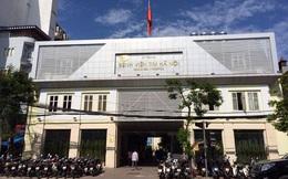 Bộ Công an xác minh việc mua sắm thiết bị y tế tại Bệnh viện Tim Hà Nội