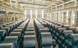 Hòa Phát khởi công nhà máy vỏ container tại Bà Rịa Vũng Tàu trong tháng 6/2021