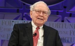 Không phải khối tài sản hàng tỷ đô, 7 điều nhỏ bé này từ Warren Buffett mới là điều ai ai cũng ngưỡng mộ: Chỉ cần làm được 1 điều, bạn cũng thấy thấm thía