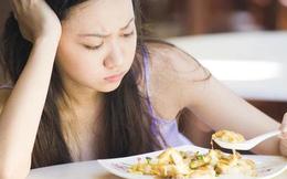 Cứ ăn cơm lại xuất hiện 3 dấu hiệu này chứng tỏ tuyến tụy kêu cứu, bạn nên đi khám sớm trước khi ung thư hình thành