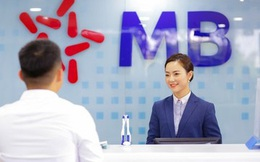 MB sẽ đầu tư xây trụ sở tại Tp. Hồ Chí Minh trong năm nay
