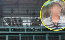 Đồn đoán chủ vườn lan đột biến ở Hà Nội ôm hàng trăm tỷ bỏ trốn: Chủ vườn lan từng làm lái xe 3 bánh