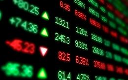 """Thị trường """"đỏ lửa"""", khối ngoại trở lại mua ròng trong phiên 13/4"""