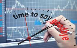 Lỗ lũy kế vượt vốn điều lệ, cổ phiếu CLG của CotecLand sắp bị hủy niêm yết