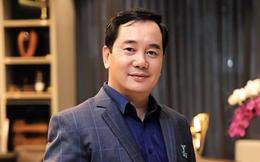 Khát khao viết tiếp câu chuyện của Thế giới Di động, theo đuổi thần tượng Capitaland, nhưng cổ phiếu Cen Land đang bị cả Dragon Capital và VinaCapital bán mạnh kể từ năm 2019