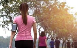Tại sao đi bộ buổi sáng tốt cho tim mạch hơn buổi tối?