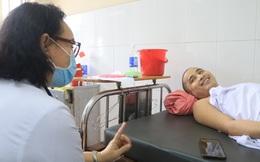 Một bệnh nhân được BHYT chi trả hơn 38 tỉ đồng