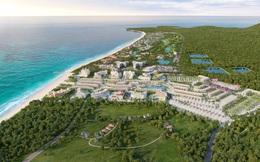 Ngược chiều cơn sốt đất nền, nhà đầu tư bắt đáy bất động sản ven biển