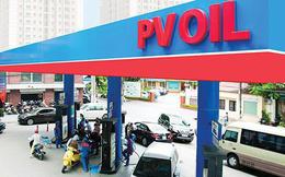 PV Oil muốn thoái hết khoản đầu tư vào Petec trị giá gần 1.700 tỷ đồng