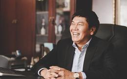 Hoà Phát vượt Formosa thành tập đoàn thép lớn nhất Việt Nam, Cha con Chủ tịch Trần Đình Long muốn tăng sở hữu HPG không phải chào mua công khai