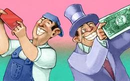 Người giàu mua tài sản, người nghèo mua tiêu sản: 3 nguyên tắc tài chính cơ bản, giàu hay nghèo là do bạn