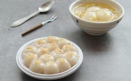 Những người KHÔNG nên ăn quá nhiều bánh trôi, bánh chay trong ngày Tết Hàn thực kẻo phải hối hận