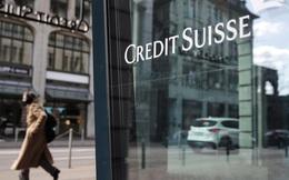 Vụ margin call lớn nhất lịch sử đang làm thay đổi mảng kinh doanh béo bở của các ngân hàng đầu tư toàn cầu như thế nào?