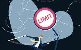 Tinh thần kinh doanh trong triết lý sống của huyền thoại Lý Tiểu Long: Trở ngại lớn nhất ngăn bạn đánh thành công không ai khác ngoài chính bạn
