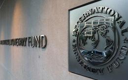 IMF hạ dự báo tăng trưởng kinh tế của Đông Nam Á vì Covid-19